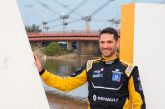 STC2000: Ardusso y su Renault, hicieron rugir el Puente Colgante