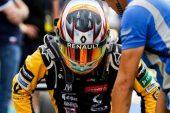 F3 Europea: Fenestraz recupera terreno en la 2ª carrera