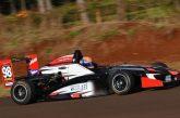 F2.0: Fernández no dejó dudas y ganó la segunda