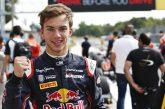 Fórmula 1: Red Bull confirma a Gasly para 2019