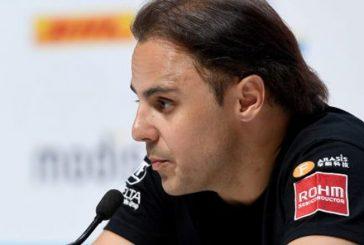 """Fórmula 1: """"Alonso termina dividiendo los equipos"""""""