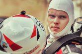 WRC: Tänak sigue en racha y se anota el Rally de Turquía