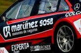TRV6: Canapino logró la victoria en Mendoza
