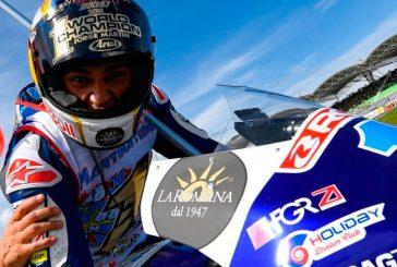 MotoGP: Martín tira el orgullo para ponerse la corona