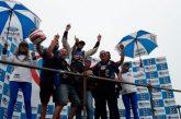 TN C2: Ganó Grasso y Posco gritó campeón