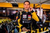 Ardusso continuará con Renault en el TC y STC2000