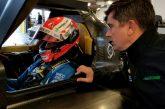 Gran jornada de Canapino en Daytona