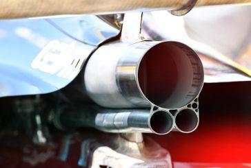 Fórmula 1: El 'WASTEGATE' de los Fórmula 1, a exámen