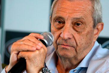 TC: Hugo Mazzacane imputado por evasión impositiva