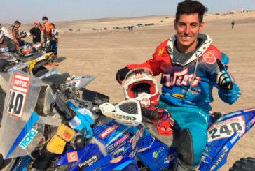 Rally Dakar: La edición 2019 llegó a su fin