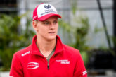 Fórmula 1: Mick Schumacher, cada vez más cerca de la F1 de la mano de Ferrari