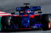 Fórmula 1: Un miércoles lleno de sorpresas