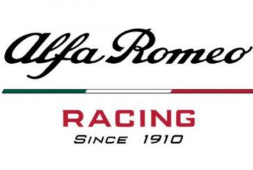 Fórmula 1: Alfa Romeo se come a Sauber: nace Alfa Romeo Racing