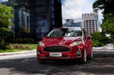 Ford cierra una planta en Brasil: adiós al Fiesta y al mercado de camiones