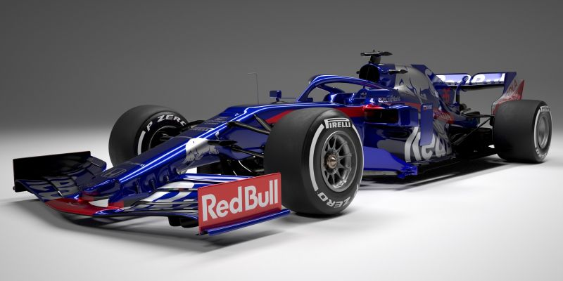 toro_rosso_02__pinned