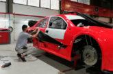 STC2000: Se van definiendo los equipos…Urcera a Honda y Altuna a Toyota