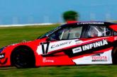 TRV6: Rossi impuso las condiciones
