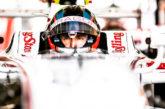 """Fórmula E: """"Pechito"""" no encuentra el rendimiento"""