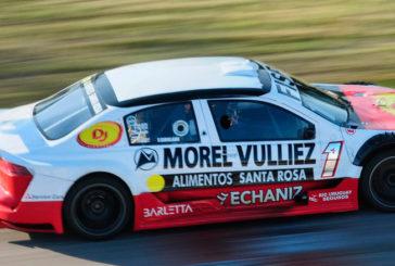 TRV6: Gran victoria de Girolami