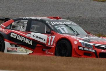 TRV6: Rossi y la segunda consecutiva