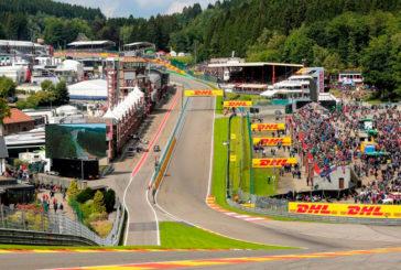 Fórmula 1: El calendario 2020 de Fórmula 1 ya tiene forma: 22 carreras
