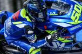 MotoGP: Se baja el telón del exitoso test de KymiRing