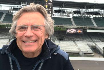 Dolor por la muerte de John Della Penna