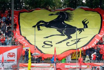 Fórmula 1: Monza seguirá en el calendario hasta 2024