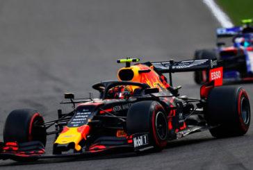 """Fórmula 1: Todt piensa en """"Carreras Clasificatorias"""""""
