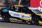 TC2000: Moscardini logra la pole en Río Cuarto