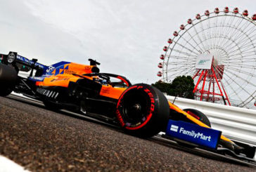 Fórmula 1: ¿Qué pasará si no se llega a disputar la clasificación?