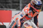 MotoGP: Márquez fue contundente en Japón