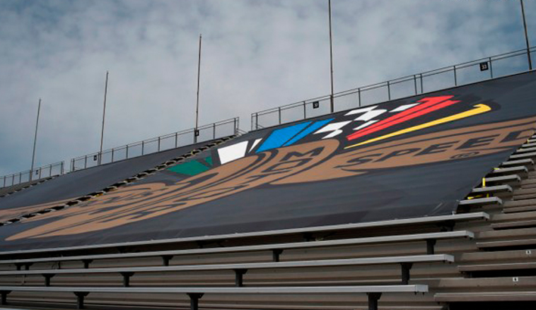 Terremoto en la IndyCar! Penske compra la IndyCar y el Indianapolis Motor Speedway