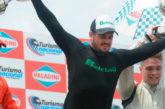 TN C2: Ganó Herrera y el título se definirá en San Nicolás