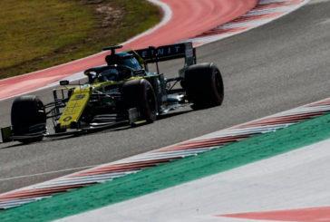 Fórmula 1: ¿Renault  seguirá en Fórmula 1?
