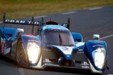 WEC: Peugeot vuelve a rugir en la WEC