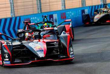 La Fórmula E pasará a ser campeonato del mundo