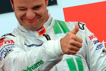STC2000: Se demora la prueba de Barrichello en Alta Gracia