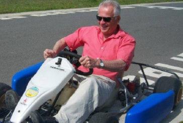 Falleció Jorge Serafini