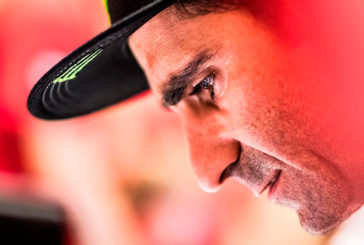 Rally Dakar: El día se tiñe de luto, falleció Paulo Gonçalves