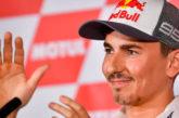 MotoGP: Lorenzo, Biaggi y Anderson serán «Leyendas» en 2020