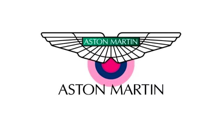 Fórmula 1: Racing Point da más detalles sobre su transformación en Aston Martin