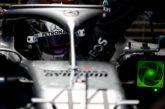 Fórmula 1: Mercedes revoluciona la pretemporada: ¿qué es la dirección variable DAS?