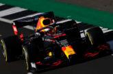 Fórmula 1: Se ponen en marcha los test para la temporada 2020