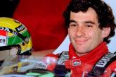Fórmula 1: Hoy se cumplen 36 años del debut de Ayrton Senna en F1