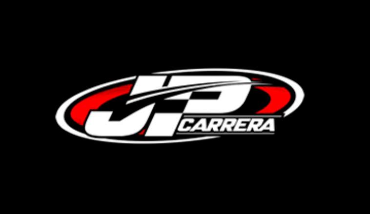 TC: El JP Carrera suspendió sus actividades