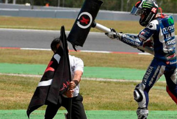 MotoGP: Lorenzo correrá el GP de Cataluña 2020 con Yamaha