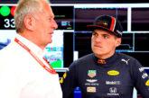 Fórmula 1: «Que Verstappen se contagie ya y sea inmune para el Mundial», declaró Marko