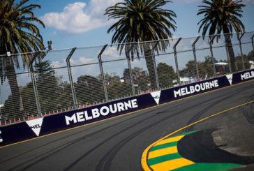 Fórmula 1: El GP de Australia queda cancelado por el coronavirus