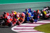 MotoGP: Es oficial, el GP de Argentina se pospone para noviembre